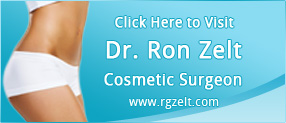 Montreal Plastic & Cosmetic Surgery